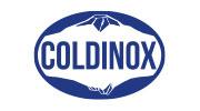 COLDINOX